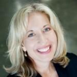 Profile picture of Amy Brandais
