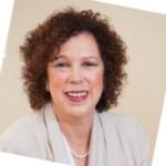 Profile picture of Cynthia Trevino