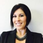 Profile picture of Sarah Teller