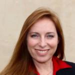 Profile picture of Jacqueline Davis