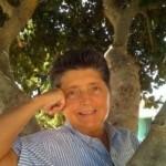 Profile picture of Alix Nolin