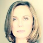 Profile picture of Rebecca Johannsen