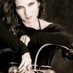 Profile picture of Monique Guzman