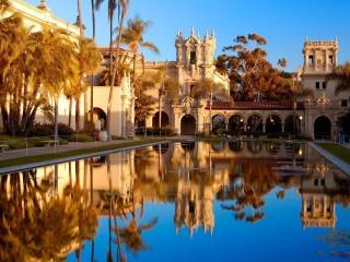 694522-Balboa-Park-Visitors-Center